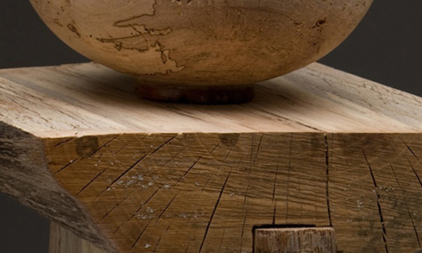 Ancient Vessel PAN